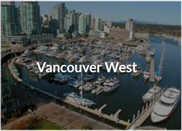 vancouver-west