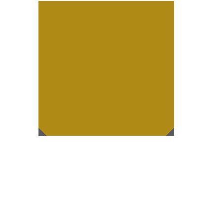 Oakwyn Logo