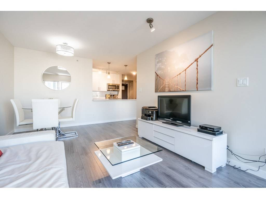 58 keefer st vancouver